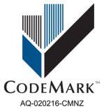 codemark-logo.jpg