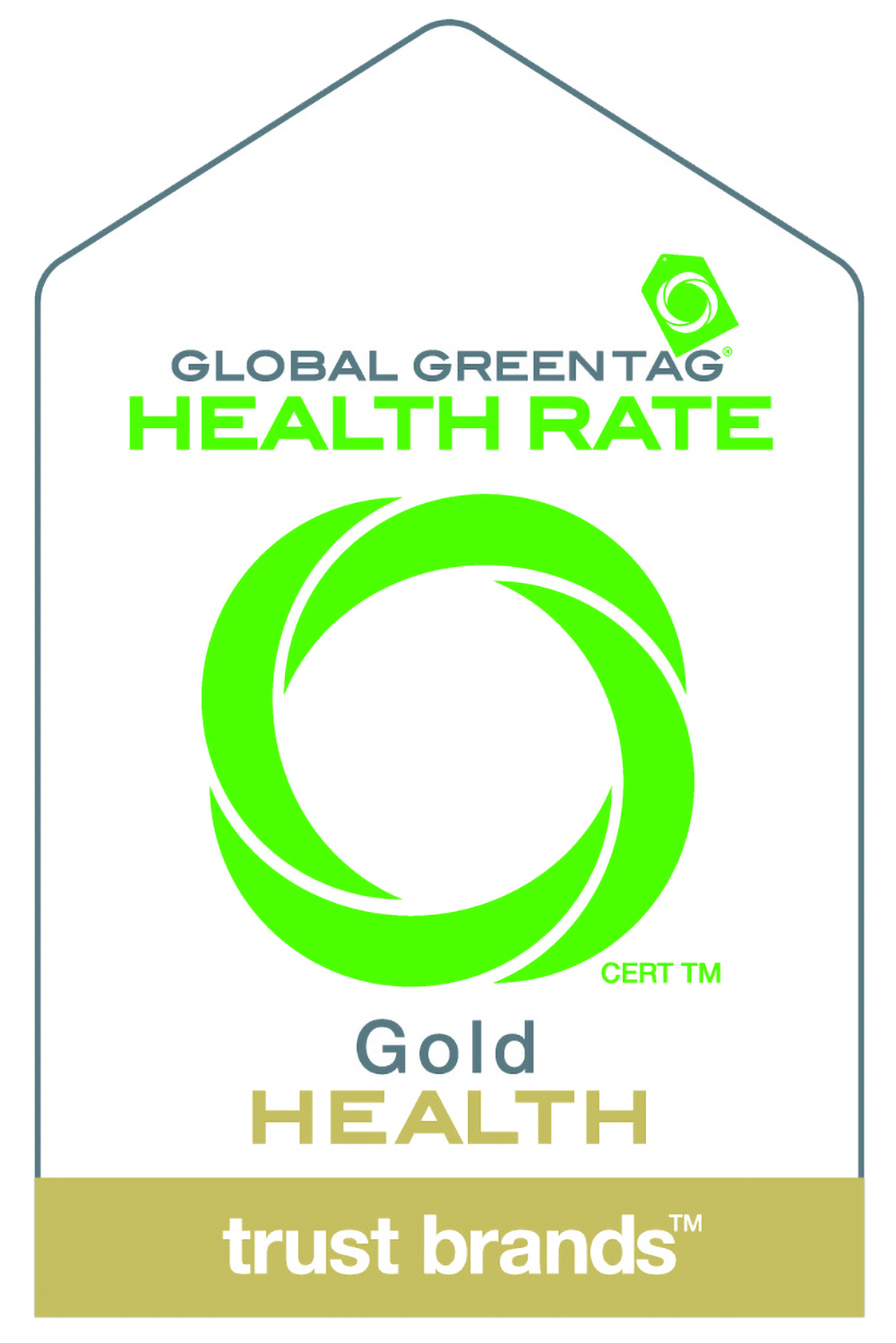 GGT-Health Tags_CMYK_Gold Health.jpg