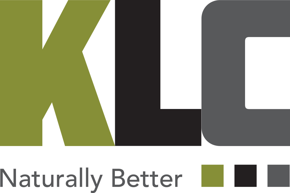 KLC-new-logo-full.png
