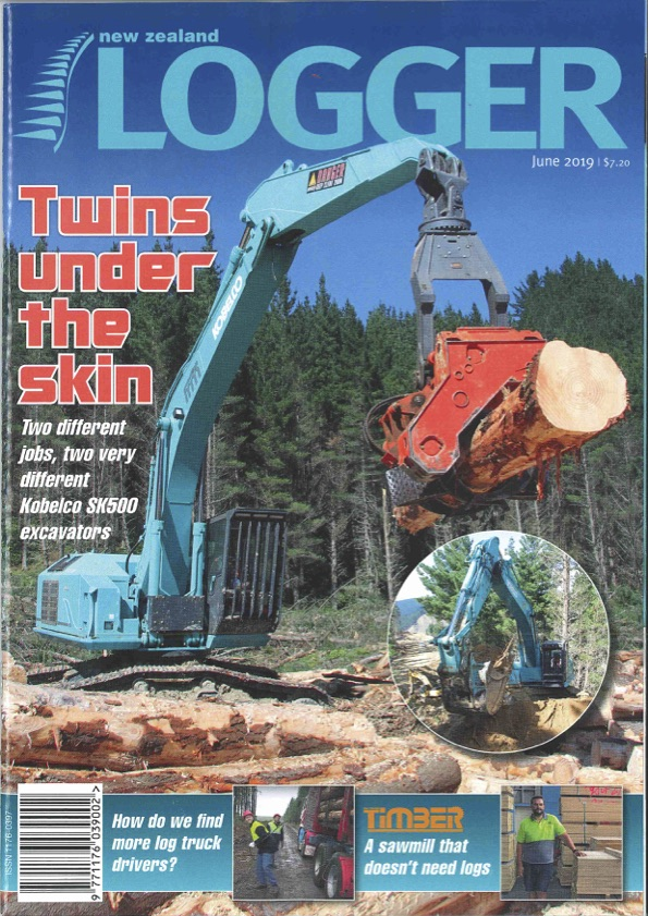 NZ Logger Jun2019.jpg