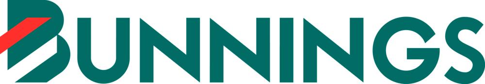 bunning-logo.png